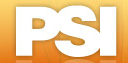 PSI Seminars