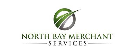 North Bay Merchant Services